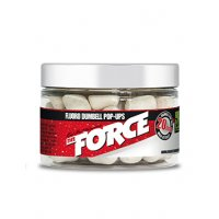 RH Fluoro Dumbell Pop Ups The Force 20mm