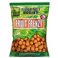 RH boilies Fruit Frenzy And Spring Blossom 1kg
