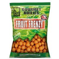 RH boilies Fruit Frenzy And Spring Blossom 20mm 1kg