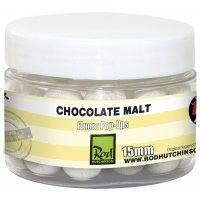 RH Fluoro Pop-Ups Chocolate Malt with Regular Sense Appeal  15mm