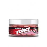 RH Fluoro Pop-Ups The Force 12mm