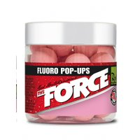 RH Fluoro Pop-Ups The Force 20mm