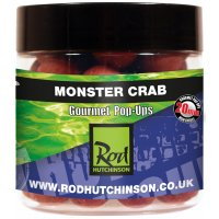 RH Pop-Ups Monster Crab with Shellfish Sense Appeal