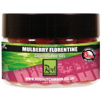 RH Pop-Ups Mulberry Florentine with Protaste Plus
