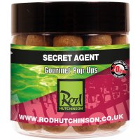 RH Pop-Ups Secret Agent with Liver Liquid 20mm