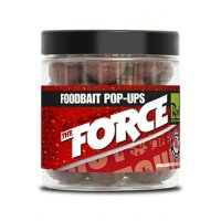 RH Food Bait Pop-Ups The Force 20mm