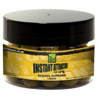 RH Instant Attractor Pop Ups Banana Supreme 14mm