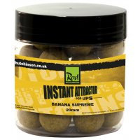 RH Instant Attractor Pop Ups Banana Supreme