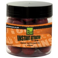 RH Instant Attractor Pop Ups Mega Tutti Frutti 20mm