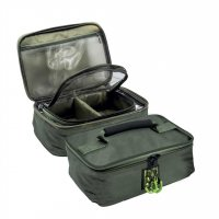 RH CSL Access Bag olive green