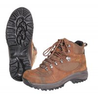 Norfin boty Scout Boots vel. 41