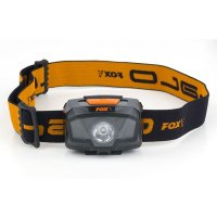Fox čelovka Halo HeadTorch 200