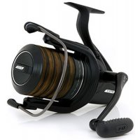 Fox naviják FX13 Reel No Spare Spool