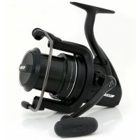 Fox naviják FX9 Reel No Spare Spool