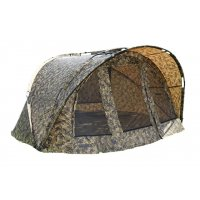 Fox bivak Royale 2 Man Camoc Bivvy