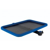 Fox Matrix 3D EVA Side Tray Small