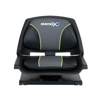 Fox Matrix sedák Swivel Seat Inc Base