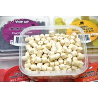 LK Baits POP-UP Hook Pellets Carp Secret 150ml, 8mm
