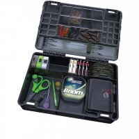 KORDA krabička Tackle box