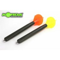 Korda Marker Drop Zone Marker Float