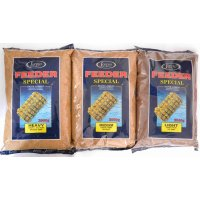 LORPIO Feeder special Medium 2kg