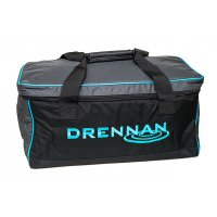 Drennan taška Cool Bag