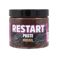 LK Baits Boilie Paste Mussel 200ml