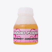 LK Baits Corn Honey Concentrate 250 ml