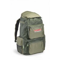 Mivardi batoh Easy Bag Green 50l