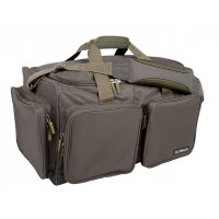 Strategy taška Outback Carry-ALL XL