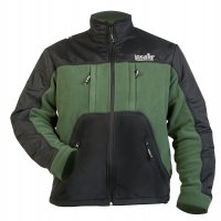 Norfin komplet Polar Line Fleece