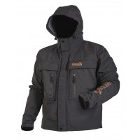 Norfin bunda Pro Guide Jacket