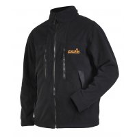 Norfin bunda Storm Lock Jacket