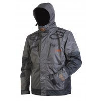 Norfin bunda River Thermo Jacket vel. XXXL
