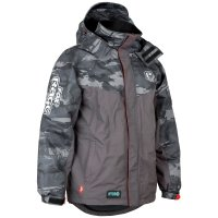 Fox Rage bunda RS V2 20K ripstop jacket vel.L