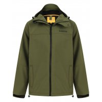 Navitas bunda Hooded Soft Shell 2.0 Jacket