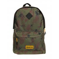 Navitas batoh Backpack Camo