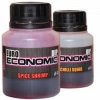 LK Baits Euro Economic Dip 100ml