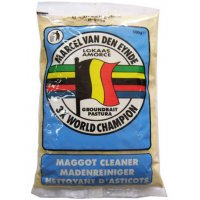MVDE Maggot Cleaner 500g