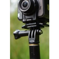 RidgeMonkey adaptér Action Camera Bankstick Adaptor