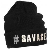 Savage Gear kulich Simply Savage Beanie