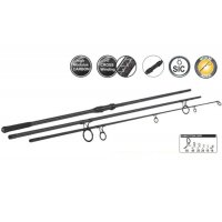 SPORTS Sportex prut Competition Carp CS-4 3díl 12ft 3,25lb