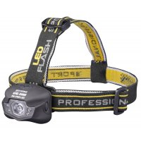 SPRO čelovka Led Head Lamp SPHL150RU