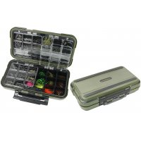Strategy Hardcase Accessory Tacklebox XL