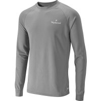 Wychwood termo triko Base Layer Crew Neck