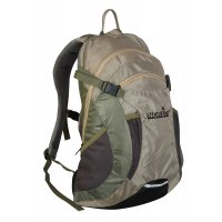 Norfin batoh Backpack Meridian