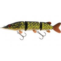 Westin wobler Mike The Pike (HL/SB) 22cm 80g Sinking
