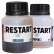 LK Baits Top ReStart Dip 100ml