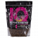 LK Baits IQ Method Feeder Hemp - konopí 1kg